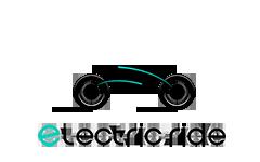 Electricride.lt